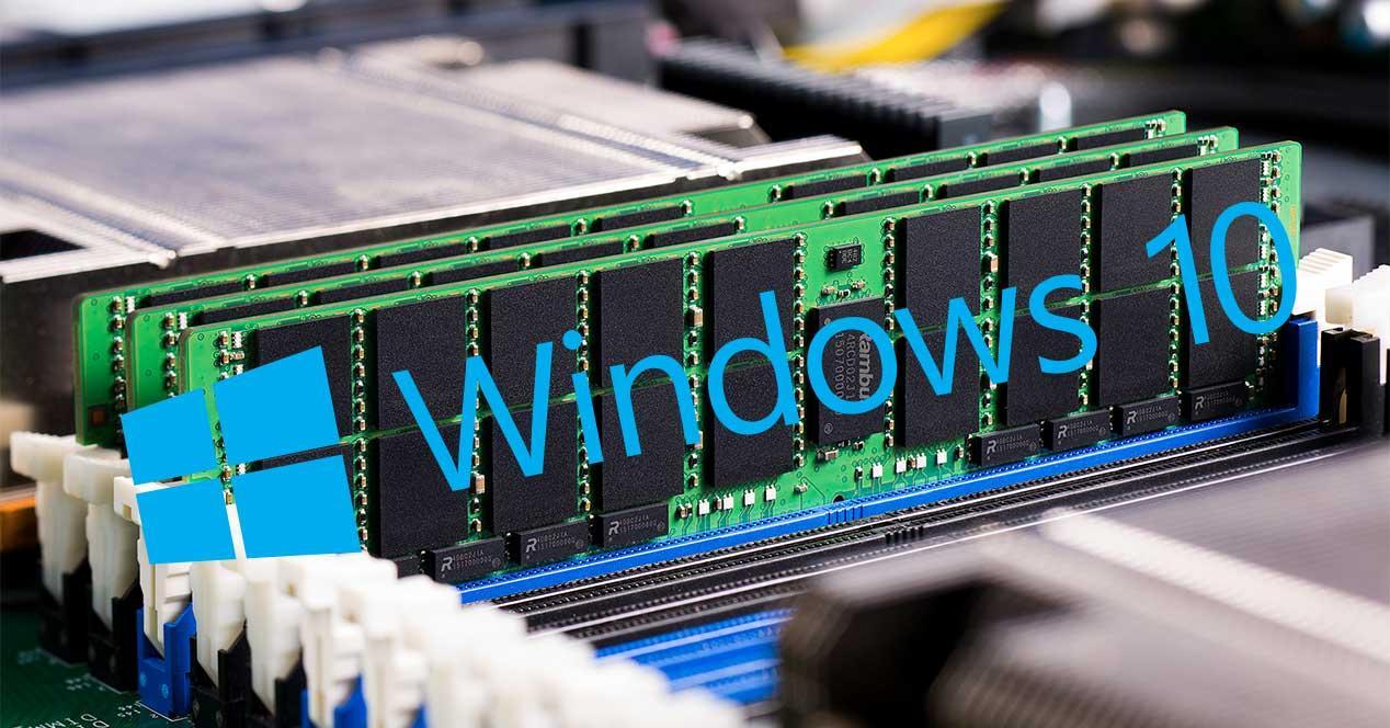 windows 10 memoria vulnerabilidad