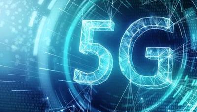 Todo lo que debes saber sobre el 5G, qué es, ventajas y despliegue en España