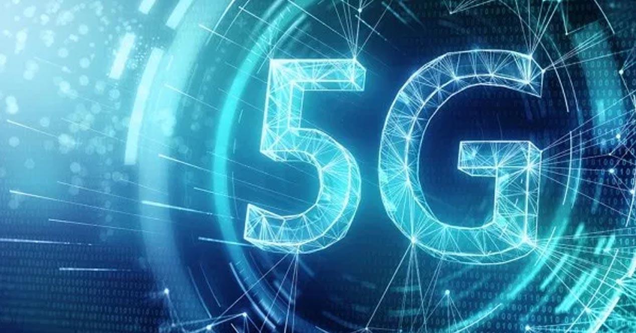 Ver noticia 'Noticia 'Todo lo que debes saber sobre el 5G, qué es, ventajas y despliegue en España''
