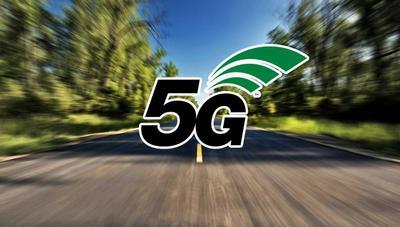 Todas las bandas del 5G estarán operativas antes de que acabe 2020