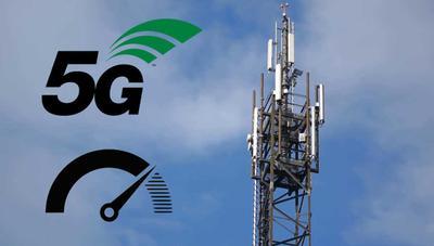 El 5G no sólo será más caro por velocidad: también se cobrará mejor latencia