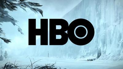 ¿Merece la pena HBO ahora que ya no está Juego de Tronos?