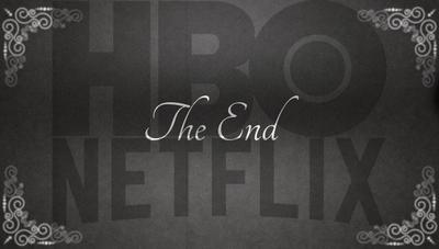 Las mejores series completas que puedes ver en Netflix o HBO