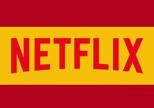 Las mejores series españolas en Netflix