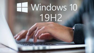 Windows 10 19H2 no está muerto, pero será un simple Service Pack como antaño