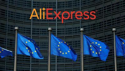 AliExpress, denunciada por condiciones abusivas y violación de leyes europeas