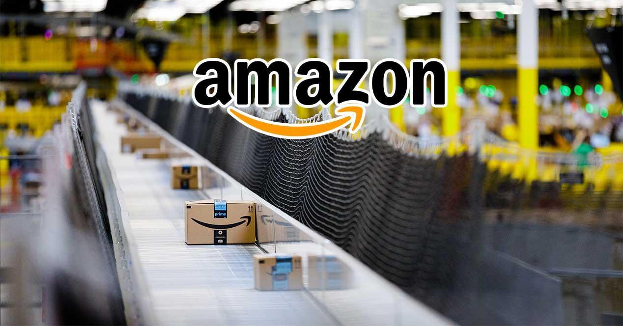Roban dinero a comerciantes en Amazon - Noticias de Michoacán