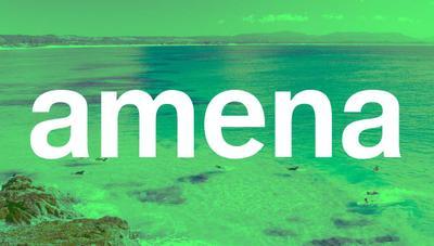 Amena aumenta gratis los gigas de todas sus tarifas este verano: 5 GB por 7 euros
