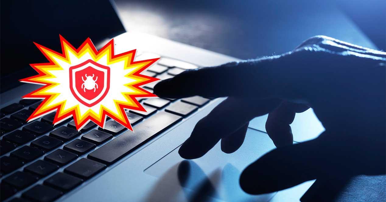 Hackean tres antivirus y roban su código fuente: ¿quién nos protege ahora?