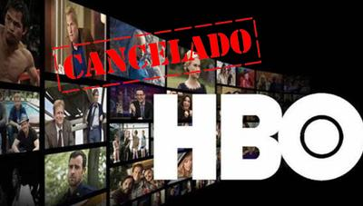 Cómo cancelar la suscripción a HBO