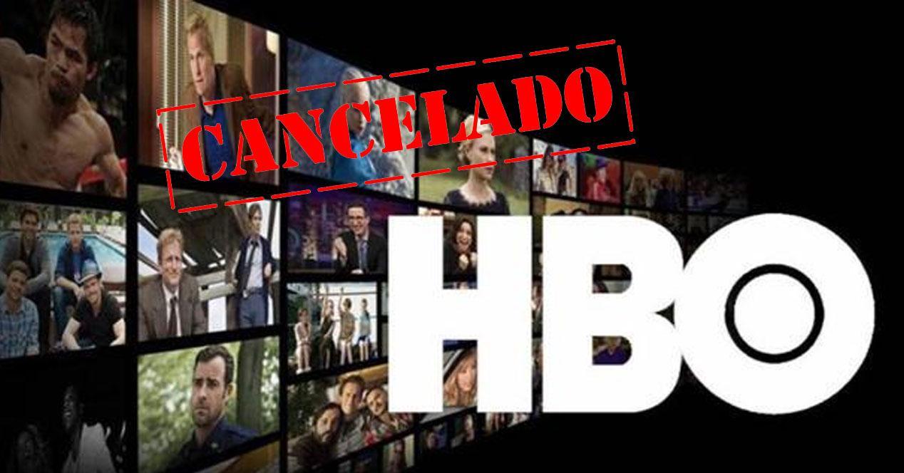 Ver noticia 'Noticia 'Cómo cancelar la suscripción a HBO''