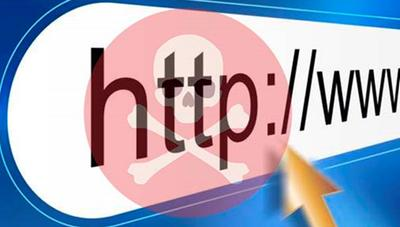 ¿Cómo saber si un enlace, una web o documento, es peligroso antes de hacer clic?