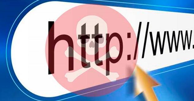 Ver noticia '¿Cómo saber si un enlace, una web o documento, es peligroso antes de hacer clic?'