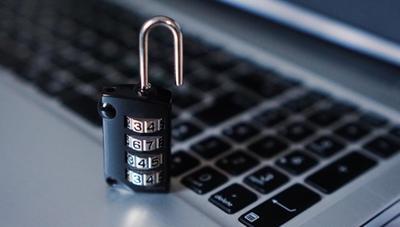 Cómo mantener tus dispositivos siempre configurados y actualizados para aumentar tu seguridad en Internet