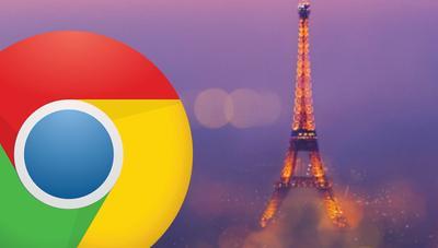 Cómo cambiar el fondo de Google Chrome y personalizar tu navegador