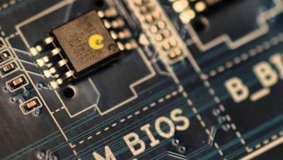 Aprende a cambiar las contraseñas y ajustes de seguridad en la BIOS, la primera línea de defensa de tu PC