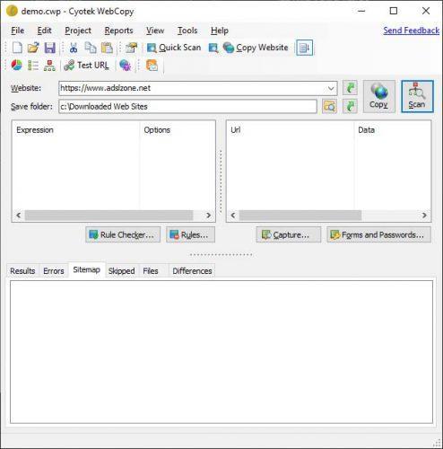 descargar quick para ordenador
