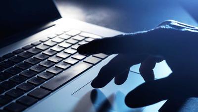Ya no se conforman con secuestrar tus archivos, ahora amenazan con publicar tus datos