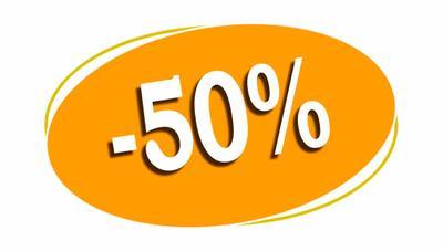 Digi ¿sólo garantiza el 50% de la velocidad de la fibra?