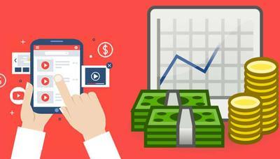 Cómo ganar dinero en YouTube, todo lo que necesitas saber sobre la plataforma