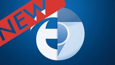 Nueva versión de Edge con todas las novedades de Chromium 75