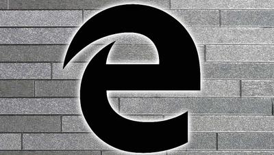 El nuevo Edge Chromium ya tiene modo oscuro