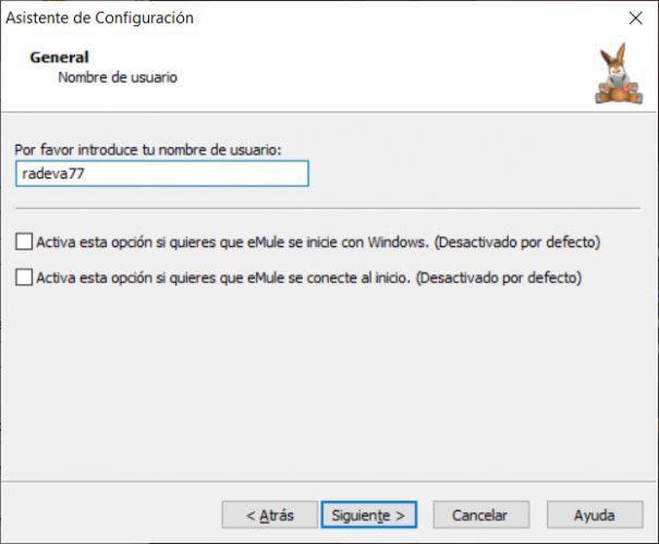f4df25e5ebfa Cómo descargar archivos con eMule