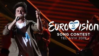Cómo ver el festival de Eurovisión 2019 online y por televisión
