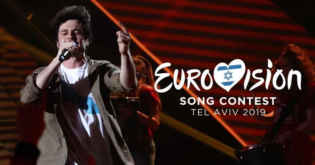 Eurovision En Directo Online