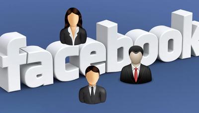Cómo administrar una página de Facebook entre dos o más personas