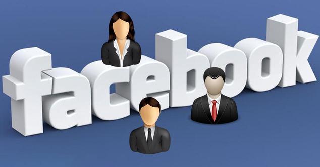 Ver noticia 'Cómo administrar una página de Facebook entre dos o más personas'