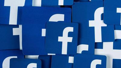Cómo abrir dos cuentas distintas de Facebook al mismo tiempo en el PC y en el móvil