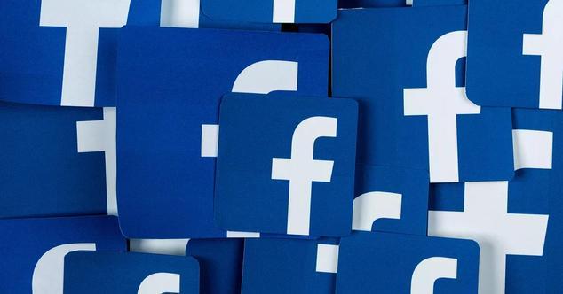 Ver noticia 'Cómo abrir dos cuentas distintas de Facebook al mismo tiempo en el PC y en el móvil'