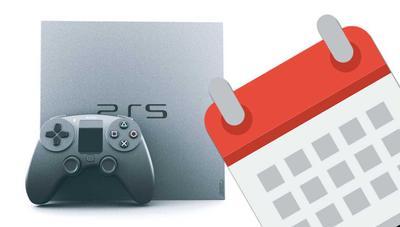 PS5 estará lista el año que viene según AMD, que pondrá la CPU y la GPU
