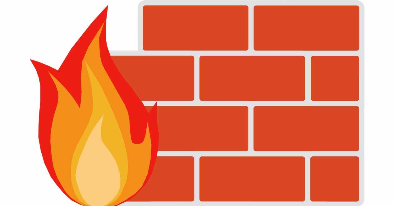 Cómo configurar el Firewall de Windows 8.1 y Windows 10