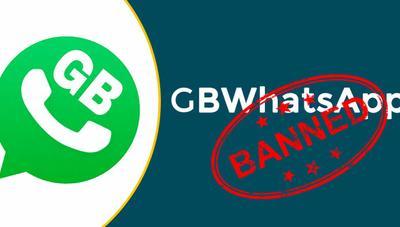 Llega la nueva versión de GBWhatsApp, el mod de WhatsApp ahora evita el baneo