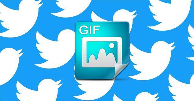 Ver noticia 'Cómo descargar GIFs de Twitter desde el PC o el móvil'