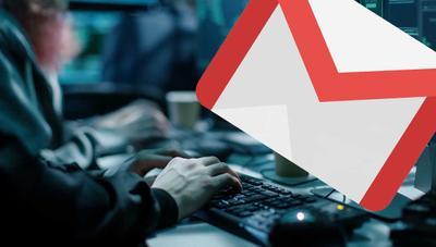¿Sirve de algo contratar a un hacker? Google lo ha investigado