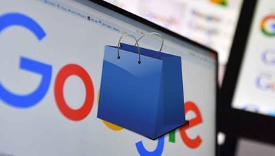 Google guarda nuestras compras online gracias a Gmail, así podemos eliminarlas y evitarlo