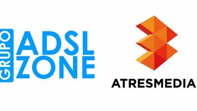 El Grupo ADSLZone se alía con Atresmedia para editar el vertical TecnoXplora