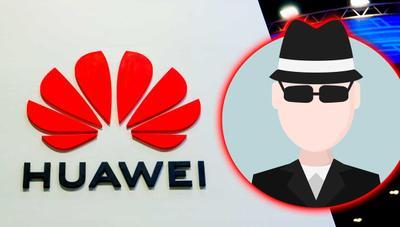 Acusan a Huawei de apropiarse indebidamente de tecnología para mejorar los SSD