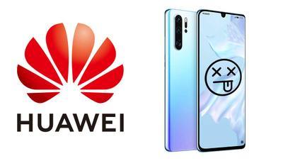 Intel, Qualcomm y más fabricantes también abandonan a Huawei