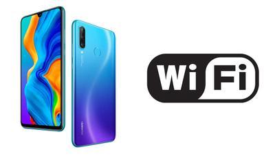 Huawei se queda fuera de la Wi-Fi Alliance y JEDEC: ¿qué pasará con el WiFi?