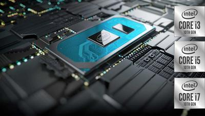 Intel anuncia sus procesadores Ice Lake de 10 nm: ¿mejores que los nuevos AMD?