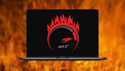 El MacBook Pro 2019 sigue teniendo problemas de temperatura y su potente procesador no rinde como debería