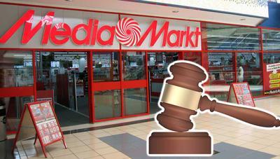 MediaMarkt no respeta una oferta y amenaza con denunciar a un cliente por exigirlo