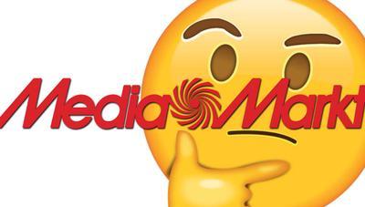 3 días sin IVA en MediaMarkt con precios más elevados que antes