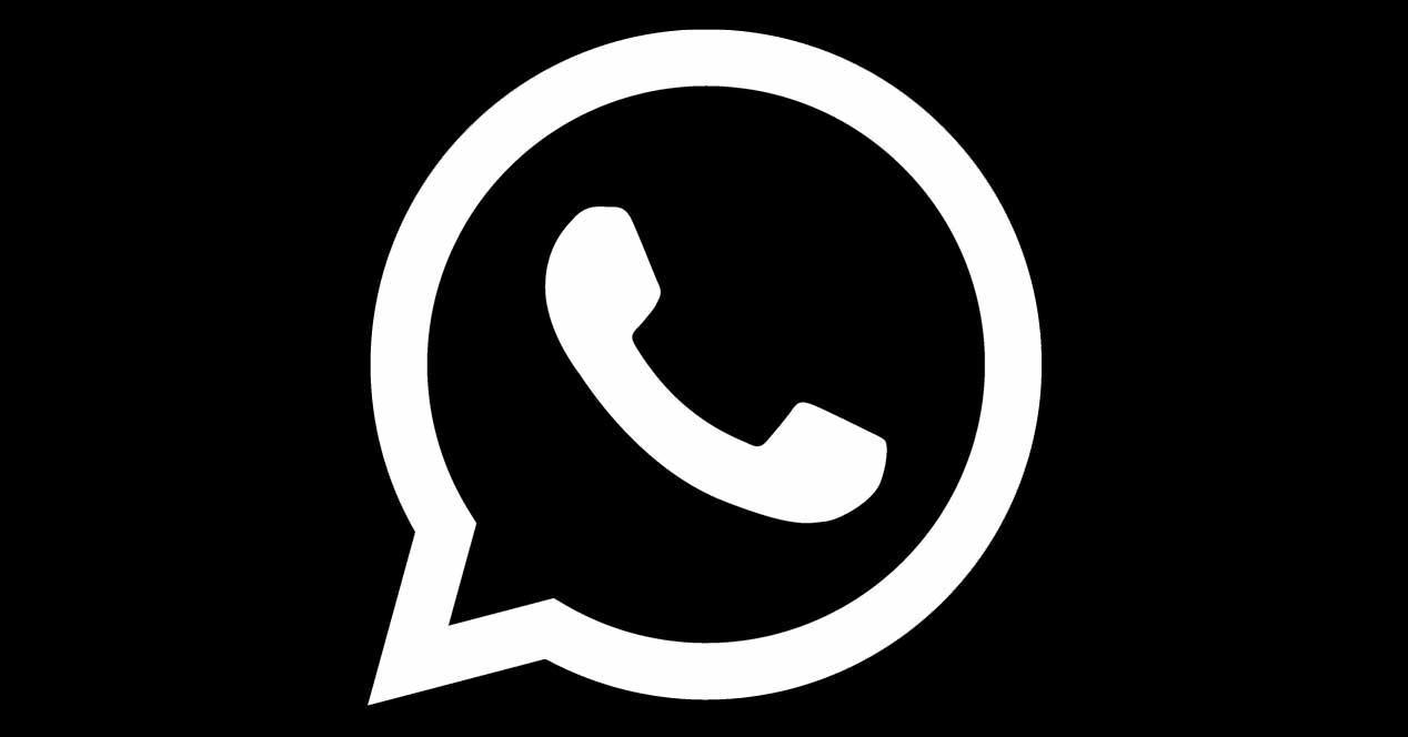 El modo oscuro de WhatsApp se activará automáticamente cuando tengas poca batería