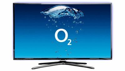 O2 TV: Así es la nueva oferta de televisión que acaba de lanzar Movistar por 5 euros en Alemania