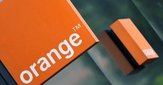Ver noticia 'Cómo cambiar de tarifa en Orange paso a paso'